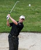 Tim Wilkinson shoots up web.com tour ranks