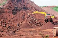 NMDC may enter rare earth minerals, beach sand mining