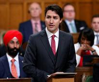 PM apologizes for Komagata Maru incident
