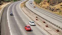 Maharashtra to use drones for mapping 71 villages along Mumbai Pune Expressway