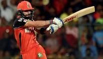 Geoff Lawson hails Virat Kohli as best batsman in the world