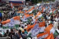 C P Joshi hints at organizational restructuring in Bihar Congress