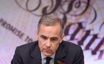 Mark Carney learns he can bank on British love of letter writing