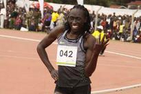 Olympics-bound Team Kenya to finally get kits