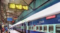 NGT clears decks for controversial Hubli-Ankola railway line in Karnataka
