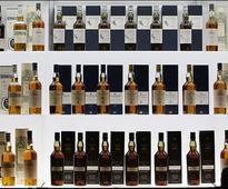 Som Distilleries on a high after company begins beer supply in Karnataka