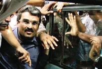 Jignesh Shah in police net for cheating, conspiring