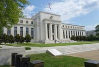 Yellen: Rate rise likely appropriate in coming months