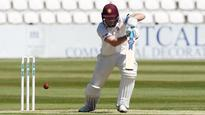 Northants miss out on promotion and rue Trent Bridge go-slow