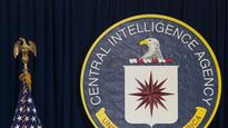 Federal judge allows former CIA detainees to sue over torture