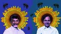 Murky enterprise: why the defection business of TDP, TRS may go bust