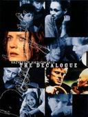 A look at each film of Kieslowski's Dekalog masterpiece