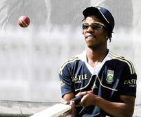 Assault accused former Proteas cricketer skips court