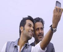 `Aligarh` closes New York Indian Film Festival