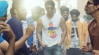 'Raabta' song 'Sadda Move': Sushant Singh Rajput gets you grooving in this Punjabi number!