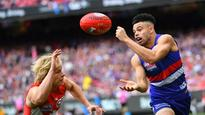 How the expert panel voted for the Norm Smith medallist