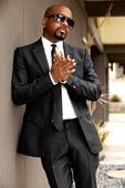 Jermaine Dupri Signs with CAA
