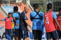 2019 AFC Asian Cup: India announce squad ahead of Laos match; Chhetri, Gurpreet in