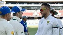 South Africa skipper Faf Du Plessis hits back at Steve Smith over Rabada decision