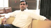 It is mandatory for lawyers to give bills to clients: Rajat Gautam chairman Bar Council of Punjab & Haryana