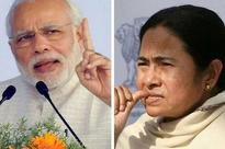 PM Modi Better Watch Out, Didi Has Just Begun Her March to Delhi