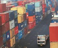 India, China to strengthen bilateral trade, promote investment