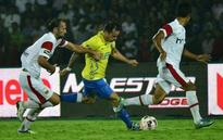 Indian Super League season 3 to begin from October 1