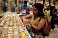 China premiums near 3-year high, Indian gold demand remains subdued