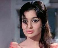 Asha Parekh Regrets not Having Acted in Rays Kanchanjunga