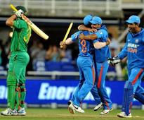 SK Flashback: When India defied the odds to humble South Africa at Johannesburg