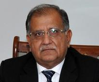 Prime Minister sanctions Rs 200 mln grant for PHF: Riaz Pirzada