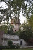 A historical walk through the forgotten Sheranwala Bagh in Gujranwala