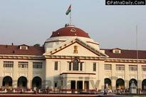 Five New Judges Sworn-in at Patna High Court