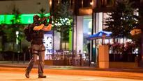 Munich attack: 10 things you need to know about the shooting