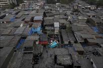 Dharavi's billion-dollar informal economy
