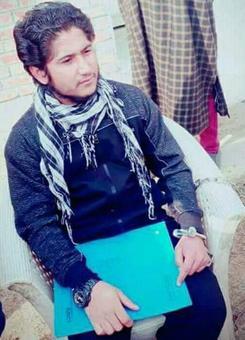 Pak terrorist taken to Srinagar hospital for check-up escapes