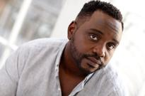 Actor Brian Tyree Henry Talks Atlanta Hip-Hop & Working With Donald Glover on FX Show 'Atlanta'