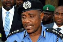 #BringBackOurKegs- Open Letter to Inspector General of Police, Arese