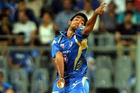 Ind vs Aus: Jasprit Bumrah was 'expectiing' call-up to India squad