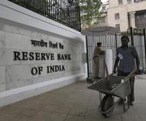 RBI proposes relaxation of bank licence requirements