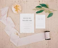 Considering a Morning Wedding? This Couple's California Bash Is Exactly How You Want to Do It