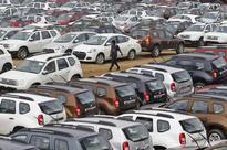 A good start to FY17 for auto companies; Maruti Suzuki, Ashok Leyland among 6 stocks to bet on