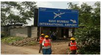 Navi Mumbai airport unlikely to be functional before March 2024: CAPA