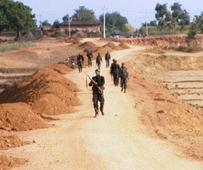 Maoists kill 'police informer in Jharkhand