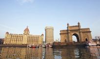 Mumbai ranks among world's four most expensive cities: Study