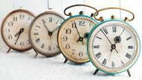 9-5 or anytime office: Organizations bend towards flexible work hours