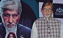'Pink' is no longer a film, it has become a movement: Amitabh Bac...