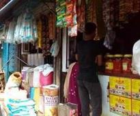 Latur witnesses maiden launch of ePOS at ration shop