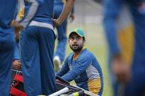 Windies refuse to tour Pakistan, PCB disappointed
