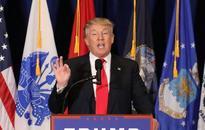 eNCA | Tech icons pan Trump as 'innovation disaster'